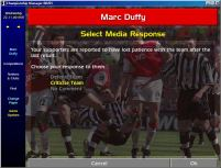 CM00-01 Screenshot
